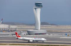 İstanbul Havalimanı'ndan iş ilanı uyarısı! Dolandırılabilirsiniz