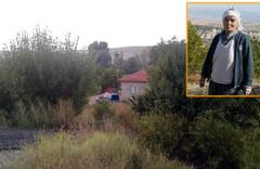 Isparta'da damat dehşeti 3 ölü