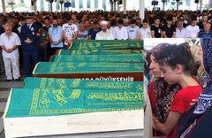 Ailesini Kastamonu'daki baraj göletinde kaybetti! Gözyaşları herkesi ağlattı