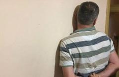 İstanbul'da aranan FETÖ'cüyü MİT tespit etti emniyet kıskıvrak yakaladı!