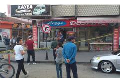 Kırıkkale'de cani baba eski eşini çocuğunun önünde öldürdü