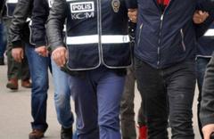 Ankara'da FETÖ'nün 'üniversite yapılanmasına' yönelik operasyon!