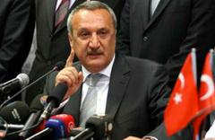 Mehmet Ağar'dan kayyum yorumu! Bunları yaparsanız...