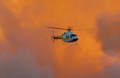 Yangın uçakları nerede? İzmir'deki yangınla ilgili sarsıcı iddialar var