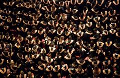 Üniversite e kayıt işlemi gerekli evraklar neler e devlet ile üniversite kayıt