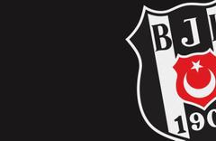 Beşiktaş bu sefer transfer atağında Cenk Tosun, Konoplyanka ve Nkoudou için girişimler sürüyor