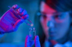Araştırmalar sonuç verdi işte kanseri artıran 'şeker' tehlikesi
