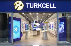 Turkcell mağazaları fizy listeleriyle hareketleniyor