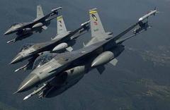 MSB duyurdu! Şırnak'ta hava destekli operosyonda 1 PKK'lı terörist etkisiz hale getirildi