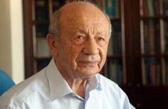 Eski Adalet Bakanı Hikmet Sami Türk'ten çok çarpıcı kayyum yorumu!