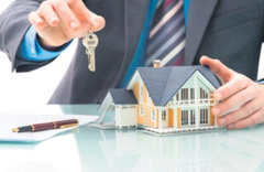Konut kredisi faiz oranları düştü ev alacaklar dikkat ödeme tablosu değişti