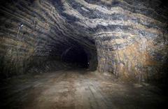 Tuzluca tuz mağaraları sağlık turizmine kazandıralacak