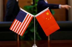 Çin'den ABD'ye ek gümrük vergisi uygulamaya başlıyor