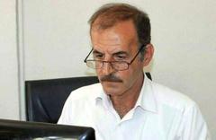 Mersin'de gazeteci Sami Harunlar silahlı saldırı sonucu yaralandı!