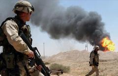 Iraklı Şii din adamından ABD askerlerinin varlığı haram fetvası