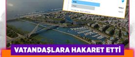İYİ Partili Taylan Yıldız'ı şaşkına uğratan Kanal İstanbul anketi