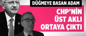 CHP'nin erken seçim stratejisinde üst akıl ortaya çıktı