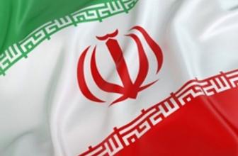 Sınırda korkutan gelişme! Binlerce İran askeri bölgede!