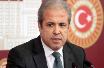 Şamil Tayyar'dan olay patlama açıklaması!