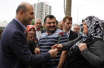 Muhalefet liderleri dublaj siyaseti yapıyor