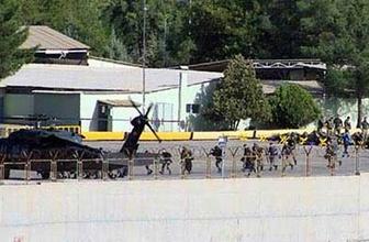 Diyarbakır'da operasyon asker sevkiyatı sürüyor