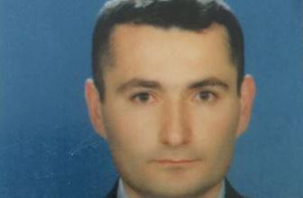 Şehit Yarbay'ın acı haberi ailesine ulaştı