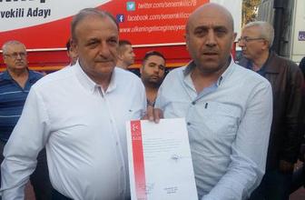 AK Parti ile MHP arasında seçim TIR'ı gerginliği