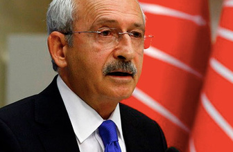Kemal Kılıçdaroğlu'ndan flaş miting kararı