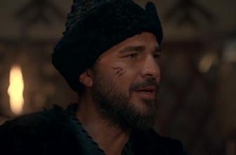 Diriliş Ertuğrul 30. bölüm - Ertuğrul'un söylediği türkü