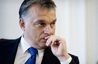 Macar liderden Erdoğan'a övgü