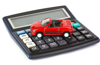 Araç değer kaybı nedir? Araç değer kaybı alınabilir mi?