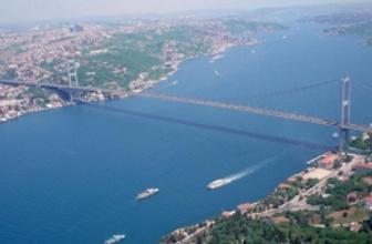 İstanbullulara büyük müjde! Yüzde 32 artacak