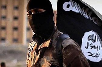 IŞİD'den Türkiye'deki seçimer için şok çağrı!