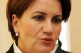 Meral Akşener MHP Genel Başkanı mı olacak?