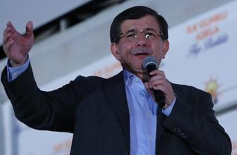 AK Parti'nin seçim vaatlerinden ilki gerçekleşti