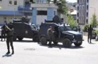 Şırnak'ta çatışma çıktı! 3 saattir devam ediyor
