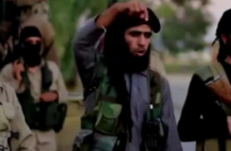 IŞİD'den, ABD'ye şok tehdit!