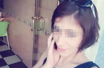 'Kötü kadın' Karaman'da yakalandı