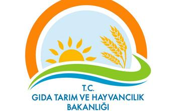 Yeni kabine bakanları Gıda Tarım ve Hayvancılık Bakanı kim?
