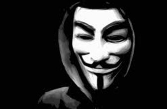 Anonymous'tan IŞİD'e Twitter darbesi!