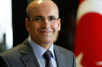 Mehmet Şimşek kimdir Babacan'ın koltuğunun yeni sahibi