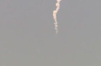 Rusya savaş uçağı pilotları sağ mı flaş açıklama