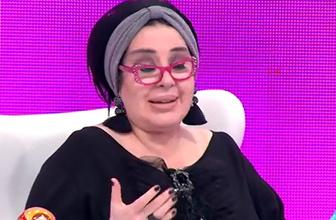 Nur Yerlitaş'ın efsane sözleri!
