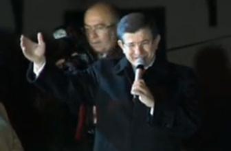1 Kasım seçim sonucu AK Parti oylarını nasıl arttırdı?