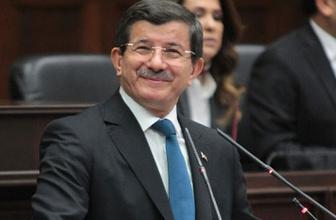 AK Parti'nin ilk icraatı 10 müjde