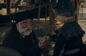 Sedat Peker'in oğlu Diriliş Ertuğrul dizisinde