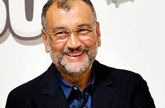 Murat Ülker öğrencilerinden özür diledi