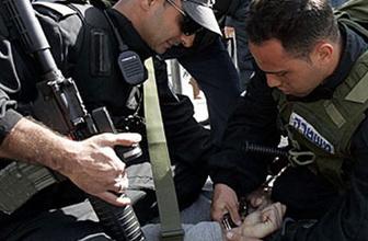 İsrail askerleri 72 yaşındaki Filistinli kadını öldürdü