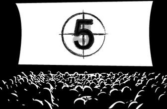 Sinemalarda bu hafta 6 yeni film vizyonda