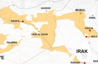 Irak'tan ortalığı karıştıracak Türkiye talimatı